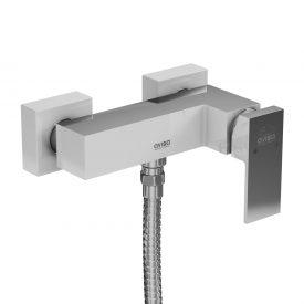 smooth-toilet